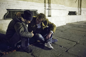 ProjectRome_homeless_3