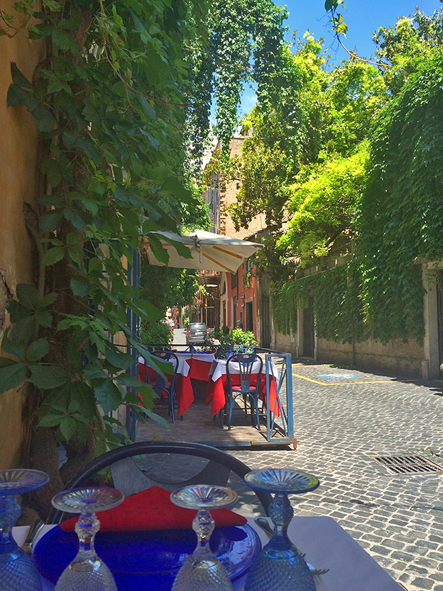 osteria_outside_dining