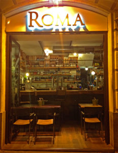 roma_beer_co_entrance